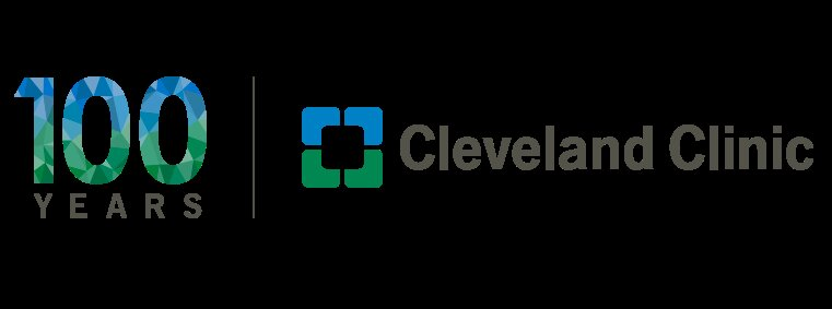 https://my.clevelandclinic.org/