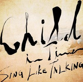 「Child In Time」(8月4日発売)