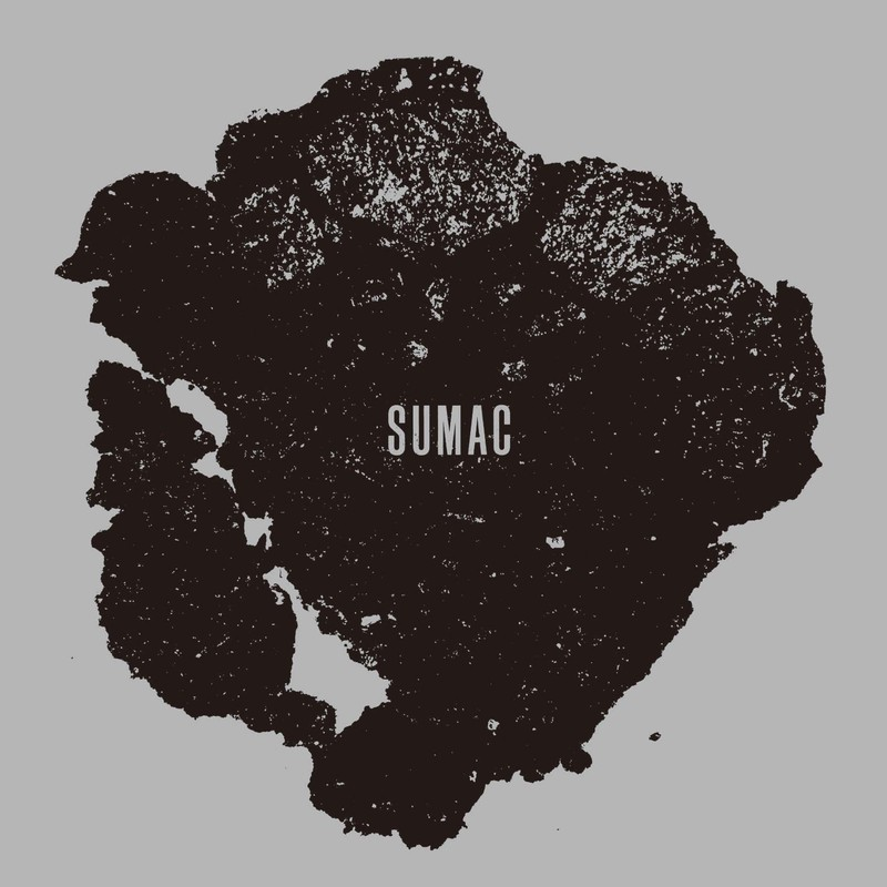 SUMAC:  What One Becomes
